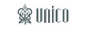 unicoビル