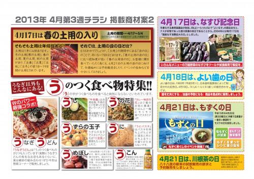 2013年4月 NT企画販促計画書_10