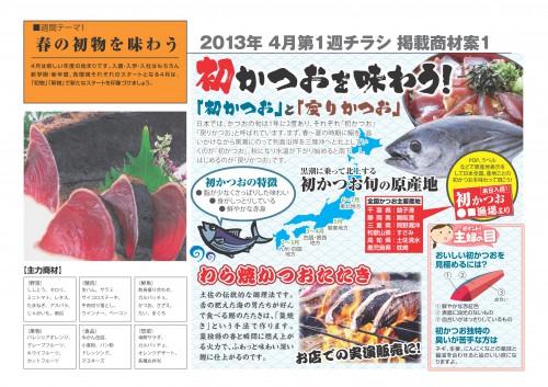 2013年4月 NT企画販促計画書_03