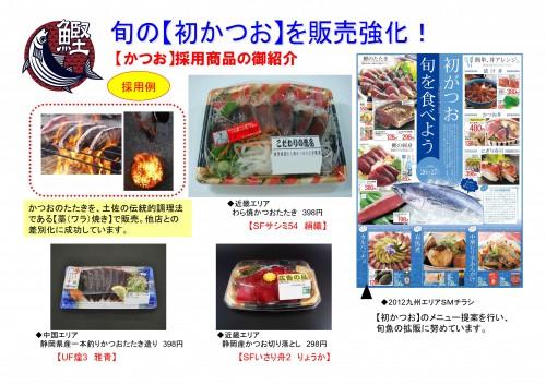 2013年4月 NT企画販促計画書_04
