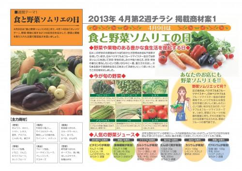 2013年4月 NT企画販促計画書_07