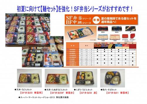 2013年5月 NT企画販促計画書_12