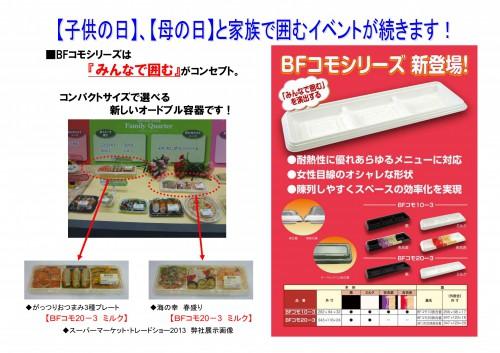 2013年5月 NT企画販促計画書_07